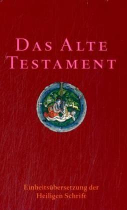Wann Wurde Das Alte Testament Geschrieben