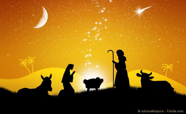 geistliche impulse zu weihnachten