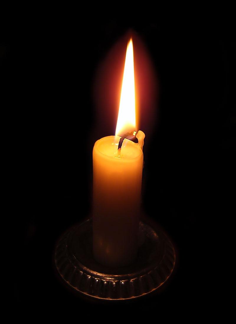 Tolle Kerze Flamme Malvorlagen Fotos - Framing Malvorlagen ...